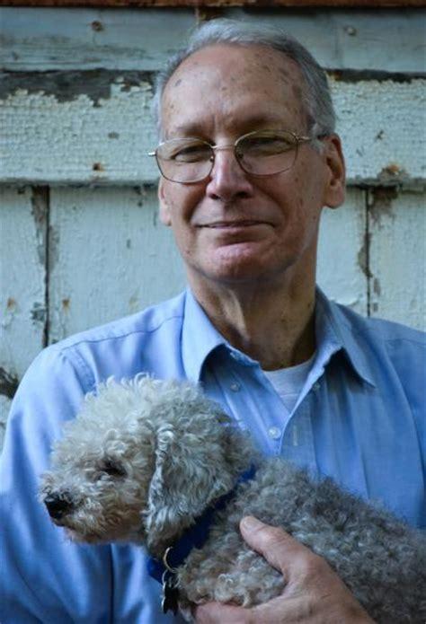 Pdf Presumption Guilt Joe Gunther Novel by Archer Mayor Presumption Of Guilt Vermont Voices