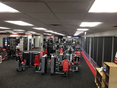 Snap Fitness Showers by Snap Fitness Showers 28 Images Snap Fitness West