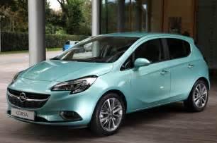 General Motors Opel General Motors Opel Chevrolet