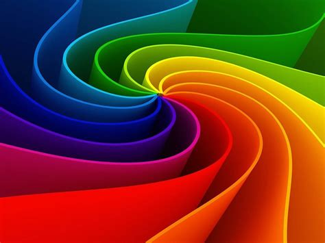The K I S S Marketing Agency The Role Of Colour In Brand Colour In Pictures
