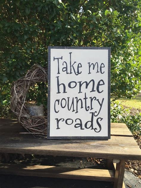 country chic home decor 1000 ideas about country on country