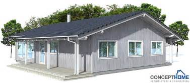 most affordable house plans to build cheap house plans home design ideas low cost house plans