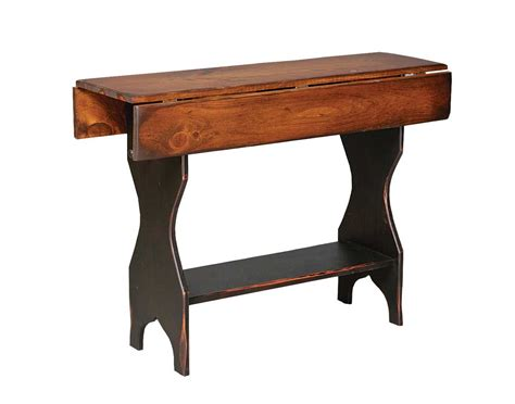 Drop Leaf Sofa Table Sofa Drop Leaf Sofa Table Antique Drop Leaf Dining Table Kitchen Tables For Small