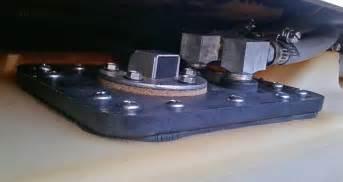 boat gas tank sealant need help fuel tank gasket teamtalk