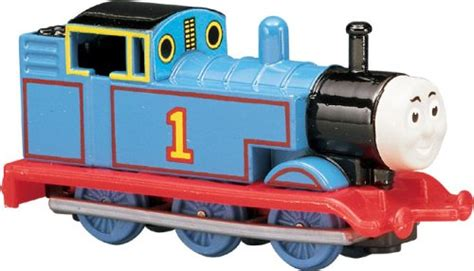 The Tank Engine Mrs Hatt Mrs Kyndle Diecast Models the tank engine model railways and trains reviews