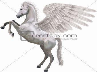 tutorial bernafas tanpamu gambar kuda pegasus gambar kuda terbang goresan hati