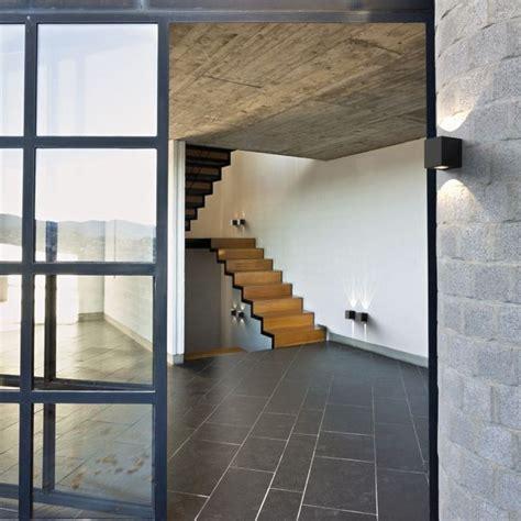 deckenle wohnzimmer modern led flur excellent size of led beleuchtung im flur
