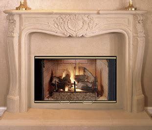 Lennox Superior Fireplace by A Plus Inc Lennox Superior Bc 36 Br 36 Replacement