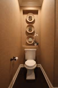 contemporary bathroom design ideas staggering bathroom etagere toilet decorating ideas