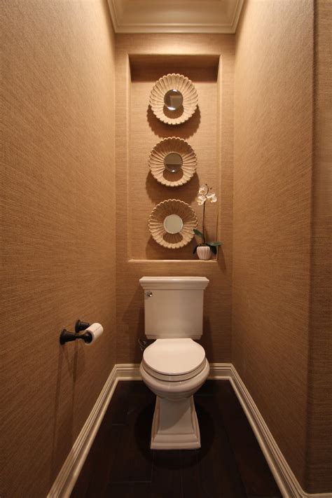 Toilet Decor by Extraordinary Bathroom Etagere Toilet Decorating
