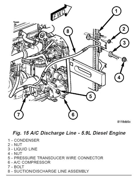 2006 dodge ram ac diagram repair wiring scheme