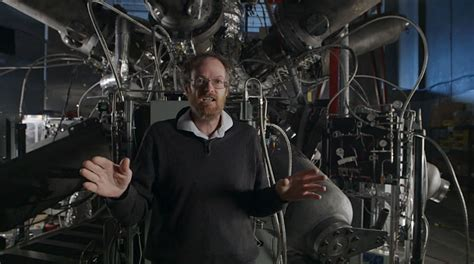 let there be light trailer let there be light trailer documentary on nuclear fusion
