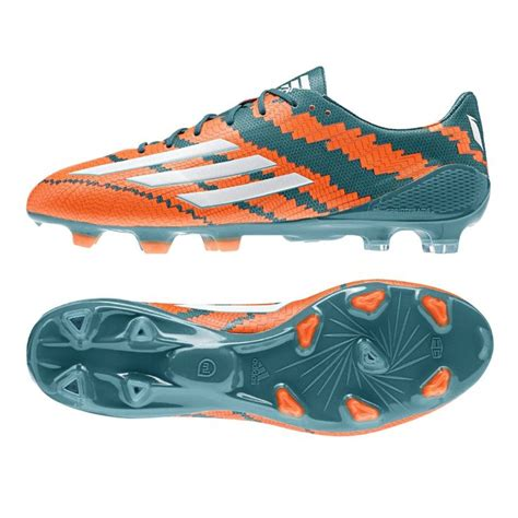 messi football shoes 2014 the 25 best messi soccer cleats ideas on