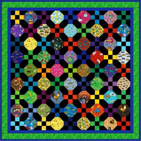 Handcrafted Quilts - pics for gt handmade blankets quilts