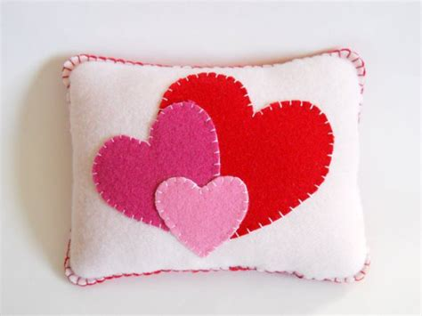 valentines pillows pillows s day interior design ideas small