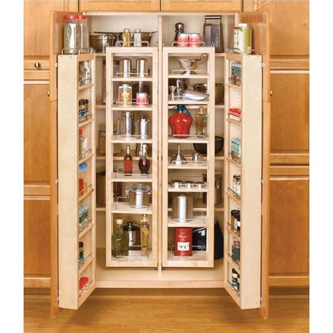 tall kitchen pantry cabinet furniture 4310 best images about follower finds on pinterest