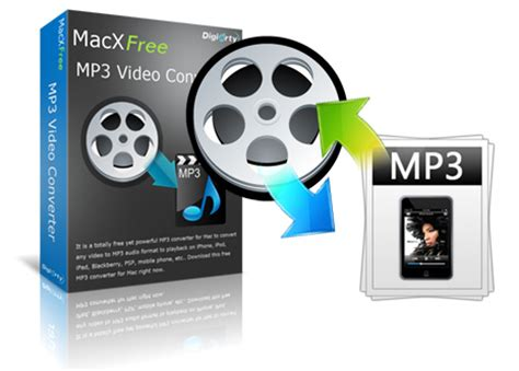 2conv mobile convert to mp4 240x320