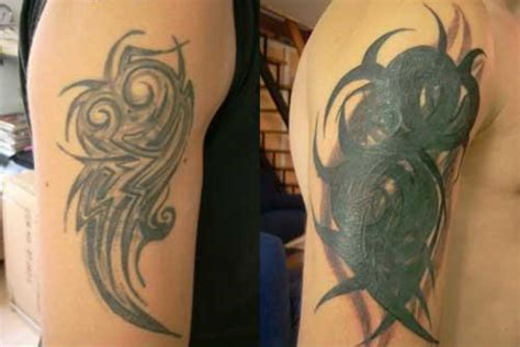 tattoo fail correction 22 of the worst tattoo corrections of all time