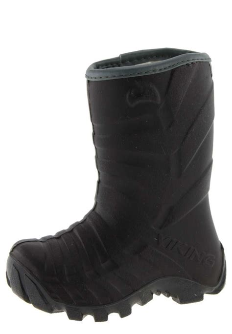 innovation boots viking thermo ultra children s rubber boots a viking