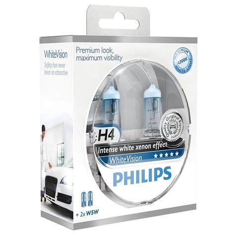 Lu Philips Xenon philips xenon preturi rezultate philips xenon lista