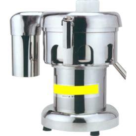 Blender Getra jual blender dan juicer getra harga murah duniamasak
