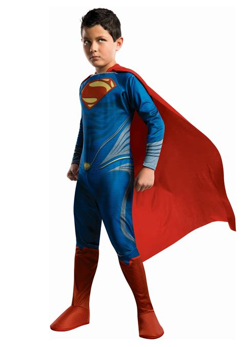 superman costume the gallery for gt superman costume