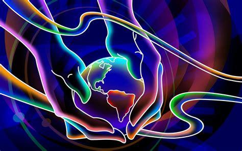 imagenes hd neon fond ecran neon page 3