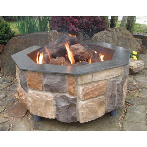 octagon fire pit swing simple diy porch swing fire pit octagon grill flaming ball