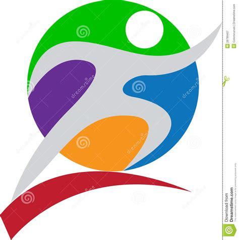 free sports logo templates all sports logo design all sports logo design