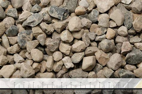pug mix gravel products us aggregates