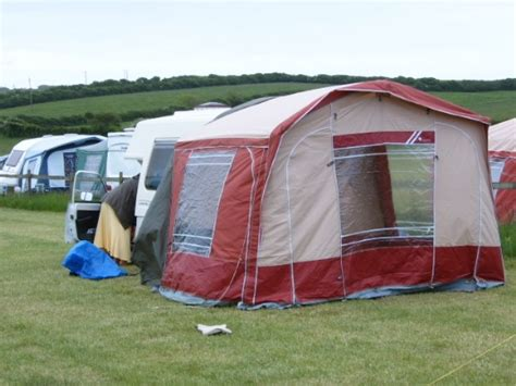 Romahome Awning by Romahome Awning Ukcsite Co Uk Motorhomes And Cervans