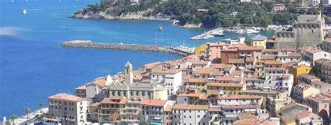porto s stefano mappa grosseto porto santo stefano toscana italia zona