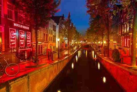 best light districts in the world best light districts in the world for hooking up