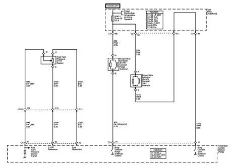 sending unit wiring diagram sending free engine