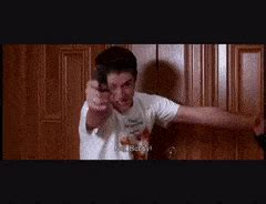 epic film burns epic burn gifs search find make share gfycat gifs