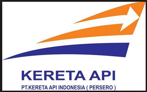 lowongan kerja smk pt kereta api indonesia persero terbaru lowongan kerja bumn terbaru pt kereta api indonesia