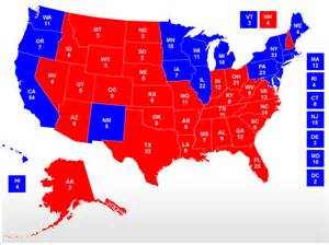 the electoral map now looks even worse for