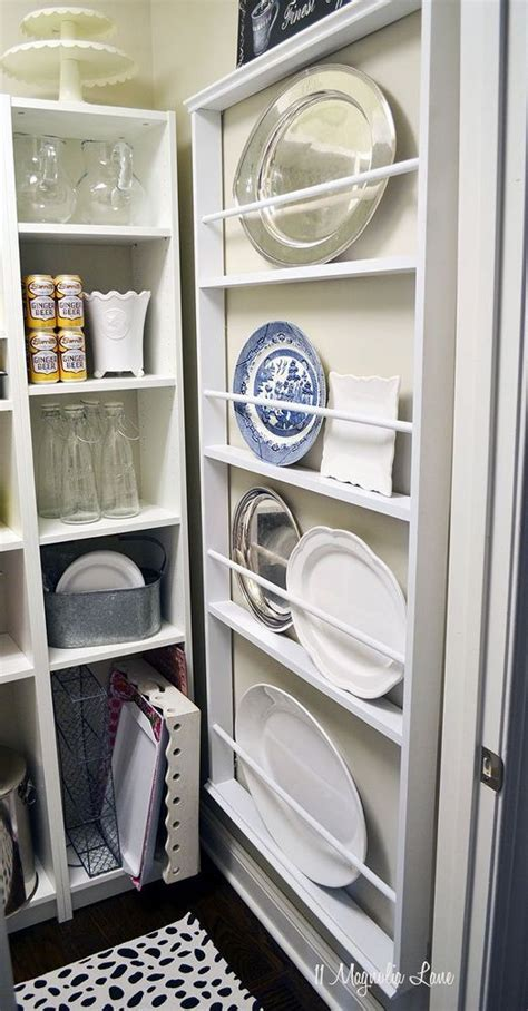 custom shelving ideas 25 best ideas about custom plates on pinterest air