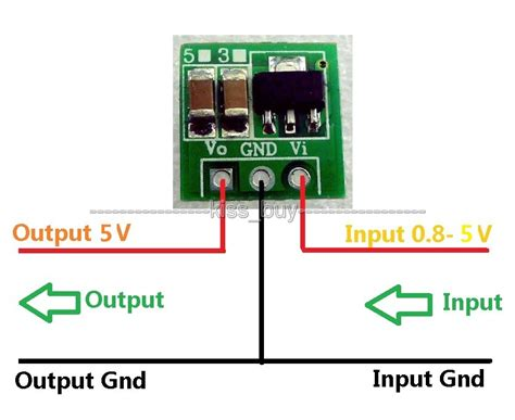 12v to 7 5 v resistor 28 images reducing voltage with resistors electrical engineering stack
