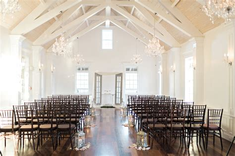 white room st augustine villa blanca wedding in st augustine florida orlando wedding photographer kristen weaver