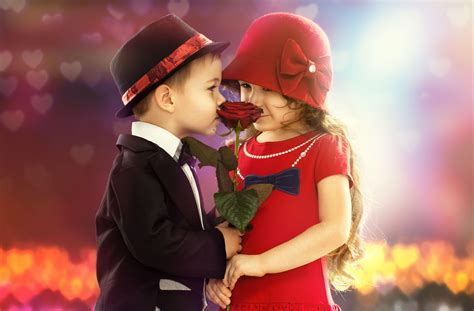 wallpaper girl and boy download boy and girl wallpapers wallpaper cave