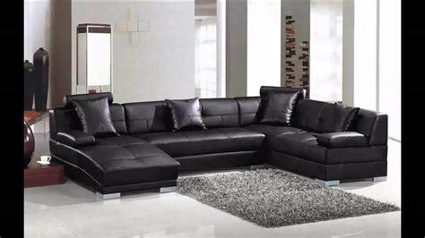 divani pavia awesome divani e divani pavia contemporary