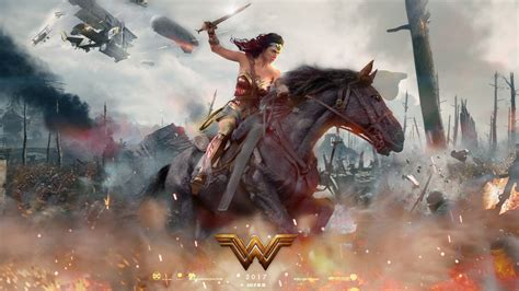 full hd video gerua download wonder woman 2017 wallpaper full hd free download