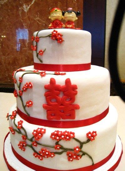 Dres Jumbo Medina fondant happiness ideas for g s wedding cake
