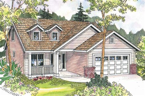 country house plans chatham 30 623 associated designs