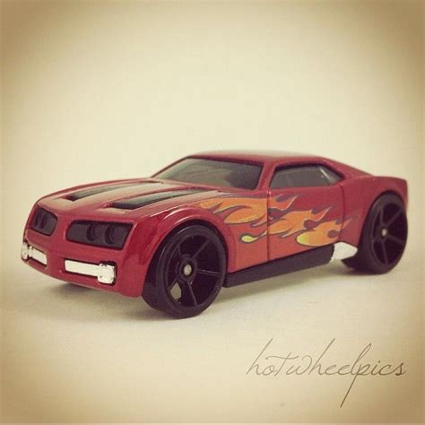 Wheels Hotwheels Bully Goat 9 best images about 5 car gift packs 2008 on pontiac gto chevy and nissan 350z