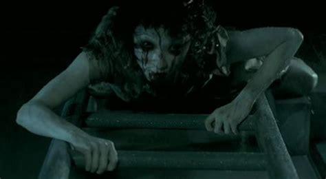 film horor thailand shutter full movie shutter 2004 the horror hothouse