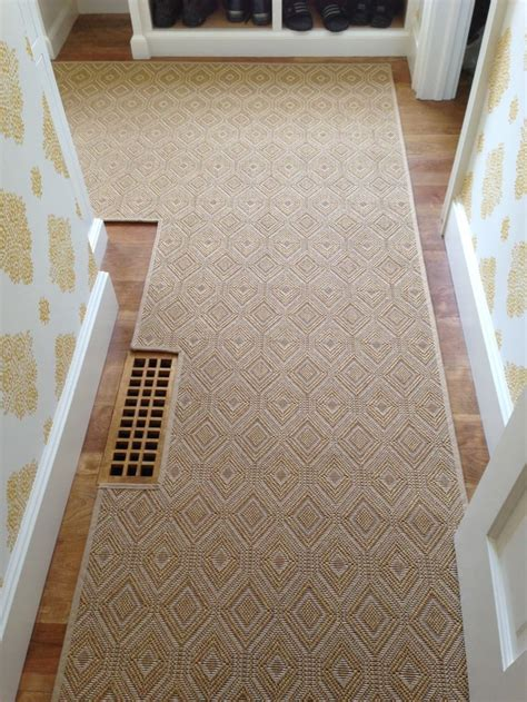 Cut To Fit Bathroom Rugs Cut To Fit Bathroom Rug Bathroom Carpet Bath Carpet Rugs Cut To Fit 4 Colors Size 5 X 8 55 99