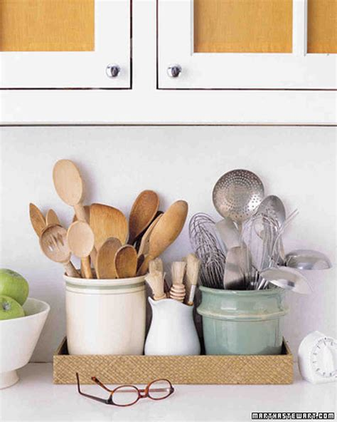 Wedding Registry Help by Your Kitchen Checklist To Help You Put Together Your