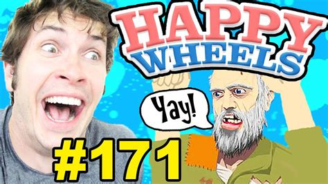 happy wheels full version unblocked in school black and gold games play happy wheels at school